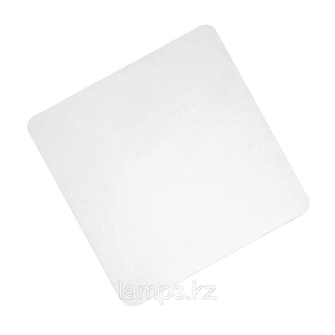 Настенный светильник (MANTRA)  C0103