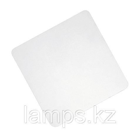 Настенный светильник (MANTRA)  C0103, фото 2