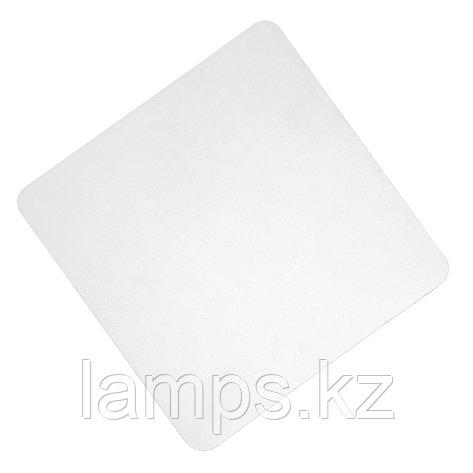 Настенный светильник (MANTRA)  C0104, фото 2