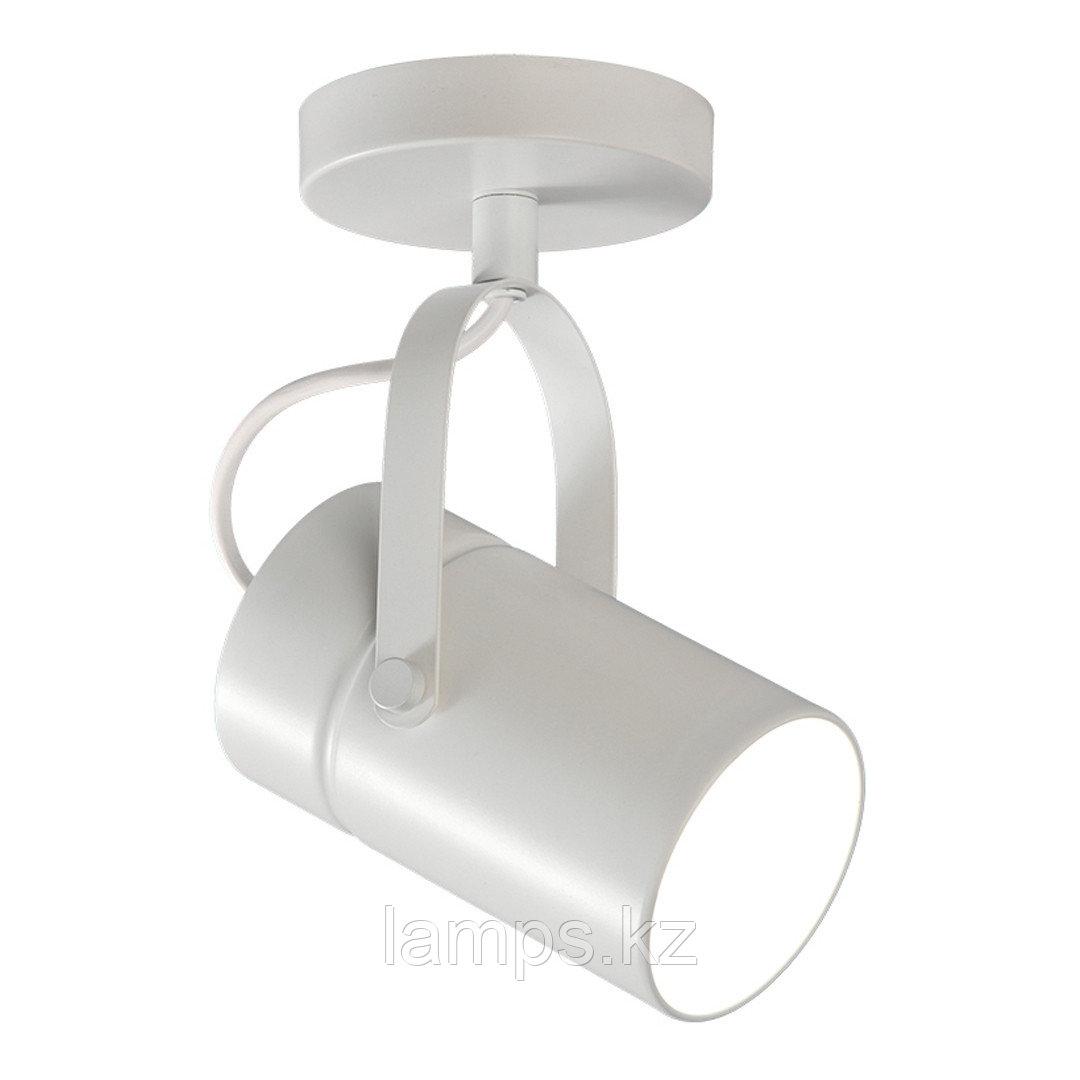 Потолочный светильник (MANTRA)  6015-1L
