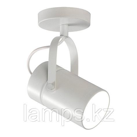 Потолочный светильник (MANTRA)  6015-1L, фото 2