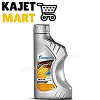 Масло PS Fluid 1л (для ГУР) Газпромнефть