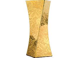 Ваза Золотой кашемир (артикул 81362)