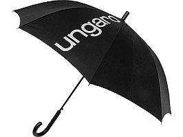 Зонт-трость Ungaro, полуавтомат (артикул 90187)