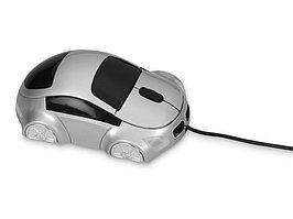 Мышь компьютерная Авто (артикул 908900)