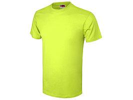 Футболка Heavy Super Club мужская, зеленое яблоко (артикул 31005682XL)