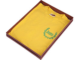 Набор Желтая майка лидера (артикул 94190)