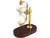 Часы песочные (артикул 160509)