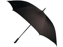 Зонт-трость Cerruti 1881 Wave (артикул 90182)
