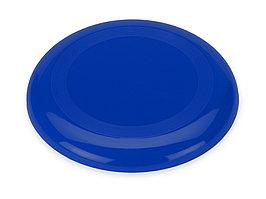 Летающая тарелка, синий (артикул 549402)