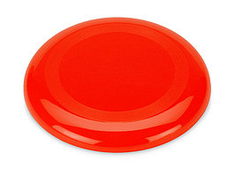 Летающая тарелка, красный (артикул 549401)