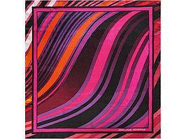 Платок шелковый Jean-Louis Scherrer модель Hallucination (артикул 94404)