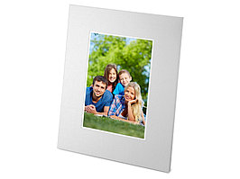 Рамка для фотографии (артикул 509510)