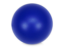 Мячик-антистресс Малевич, синий (артикул 549502)