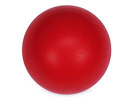 Мячик-антистресс Малевич, красный (артикул 549501)