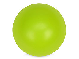 Мячик-антистресс Малевич, зеленое яблоко (артикул 549533)