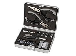 Набор инструментов, 19 предметов (артикул 496520)