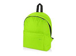 Рюкзак Спектр, зеленое яблоко (артикул 956003)