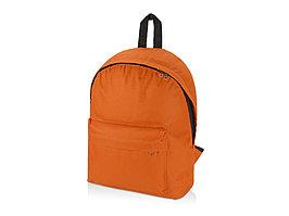 Рюкзак Спектр, оранжевый (артикул 956008)