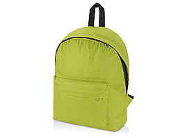 Рюкзак Спектр, зеленое яблоко (артикул 956003.01)