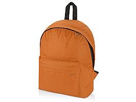 Рюкзак Спектр, светло-оранжевый (артикул 956008.01)