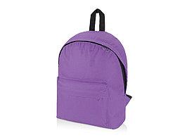 Рюкзак Спектр, фиолетовый (артикул 956610)