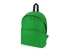 Рюкзак Спектр, зеленый (артикул 956615)