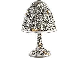 Лампа Принцесса Аквитании (артикул 40030)