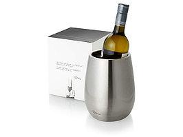 Подставка для охлаждения вина от Paul Bocuse (артикул 11250000)