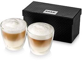 Набор для кофе  для двух персон (артикул 11251200)