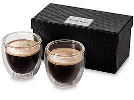 Набор для эспрессо: 2 чашки на 80 мл (артикул 11251100)