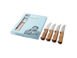 Ножи для стейка от Jamie Oliver (артикул 11253200)
