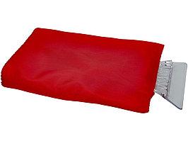 Скребок для льда Colt, красный (артикул 10415702)