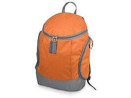 Рюкзак Jogging, оранжевый/серый (артикул 936608)