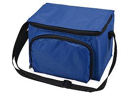 Сумка-холодильник Macey, синий (артикул 936652)