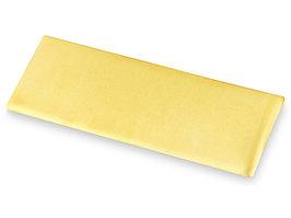 Шильд золотистый (артикул 515580)