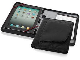 Чехол Elleven для iPad (артикул 11954700)