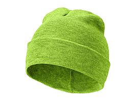 Шапка Irwin, зеленое яблоко (артикул 11104302)