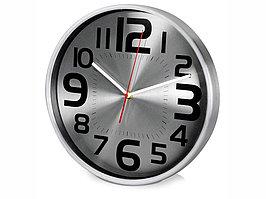 Часы настенные (артикул 186130)