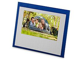Рамка для фотографии 10х15 см (артикул 502712)