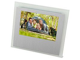 Рамка для фотографии 10х15 см (артикул 502716)