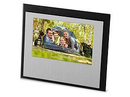 Рамка для фотографии 10х15 см (артикул 502717)