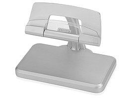 Зарядное устройство-подставка для iPad, iPhone Пьедестал (артикул 621330)
