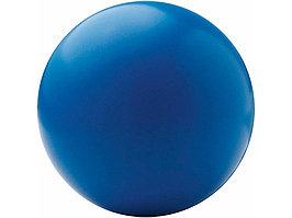 Антистресс Мяч, синий (артикул 10210001)