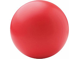 Антистресс Мяч, красный (артикул 10210002)