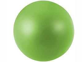 Антистресс Мяч, лайм (артикул 10210006)