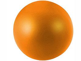 Антистресс Мяч, оранжевый (артикул 10210005)