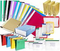 Папки , системы архивации