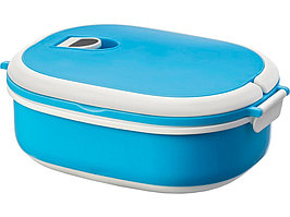 Контейнер для ланча Spiga объем 750 мл., синий (артикул 11255000)