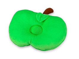 Музыкальная подушка Яблоко (артикул 839453)